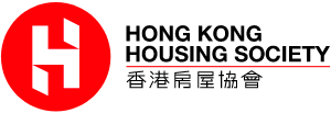 Hong Kong Housing Society